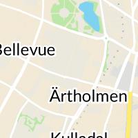 Europaporten skolor, Malmö