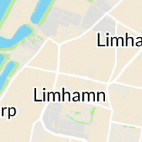 Malmö Kommun, Limhamn
