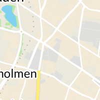 Beijer Byggmaterial AB, Malmö
