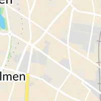 Södra Förskola Daghem Fritidshem, Malmö