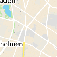 Willhem Malmö, Malmö