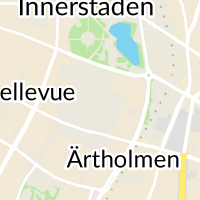 Meetio AB, Malmö