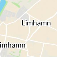 Limhamns Familjetandläkare, Limhamn