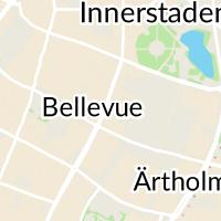 Malmö Kommun - Daglig Verksamhet Tolvan, Malmö