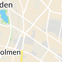 Hörnstenen AB, Malmö