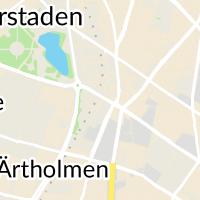 Region Skåneundefined