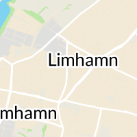 Geijers Fritidshem, Limhamn