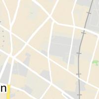Pågen Förvaltning AB, Malmö