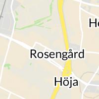 Vårdcentralen Rosengården, Malmö