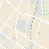 Pågen AB, Malmö