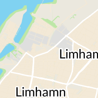 Malmö Kommun - Förskola Bojen, Limhamn