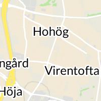 COOP VIDEDAL, Malmö