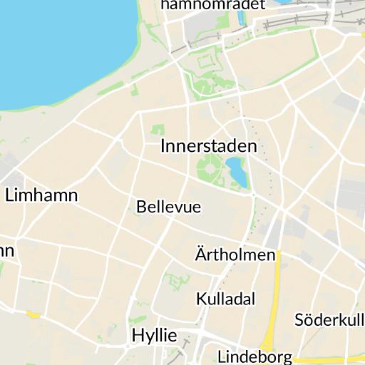 Stockholm thailand svensk sex video