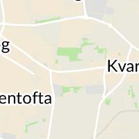 Bäckagårdens Fritidshem, Malmö