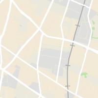 Region Skåne, Malmö