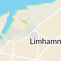 Malmö Kommun - Förskola Jollen, Limhamn