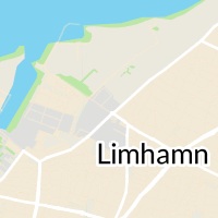Fläktgroup Sweden AB, Limhamn