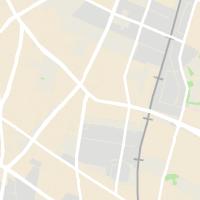 Visheten Vårdboende, Malmö