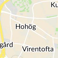 Videparkens Fritidshem, Malmö