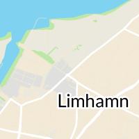 Förenade Care AB - Personlig Assistans Skåne, Limhamn