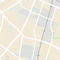 Styrkans Vårdboende, Malmö