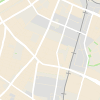 Oxie Idrottsplats, Oxie