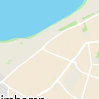 Dr. Stjerna Star-Line Hälso- och Sjukvård AB, Malmö