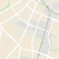Interloop Gsm AB, Malmö