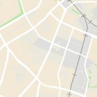 E.On Sverige AB, Malmö