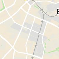 Malmö Kommun - Enhet För Fysiskt Stöd, Malmö
