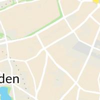 ACI Sweden, Malmö