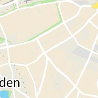 Pauliskolan komvux Barn och fritid, Malmö