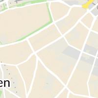 Malmö Kommun, Malmö