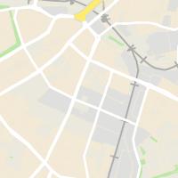 Evenemangsteknik i Malmö AB, Malmö