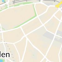 Coop Kornettsgatan, Malmö