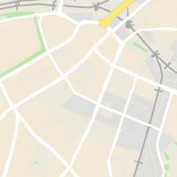 Malmö Kommun - Lss-Boende Garagegatan 8, Malmö