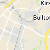 Capio Närsjukvård AB - Malmö Ö, Malmö