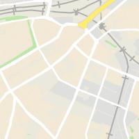 Malmö Kommun - Vårdboende Och Lss Boende Celsiusgatan, Malmö