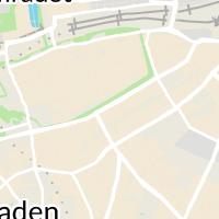 Malmö Latinskolan Ro1 gysär, Malmö