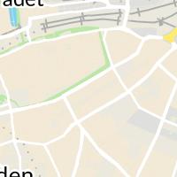 Malmö Kommun - Individ Och Familjeomsorg, Malmö