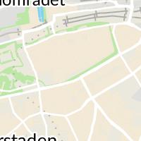 Swedbank, Malmö