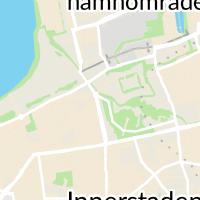 Mariehage förskola, Malmö