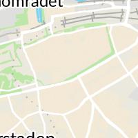 Bahnhof AB, Malmö