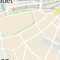 Malmö Kommun - Social Resurs, Malmö