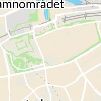 Brandskyddslaget AB, Malmö