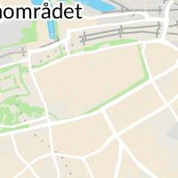 Fastighets AB Balder, Malmö