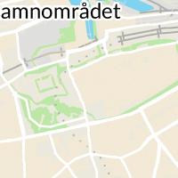 Tranans förskola, Malmö
