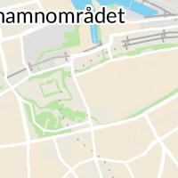 Västra skolan, Malmö