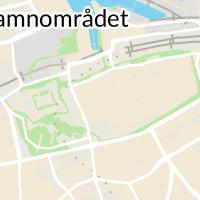 Stappert Sverige AB, Norrköping