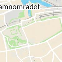 Windab, Malmö